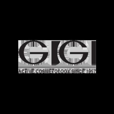 Logo's Gigi