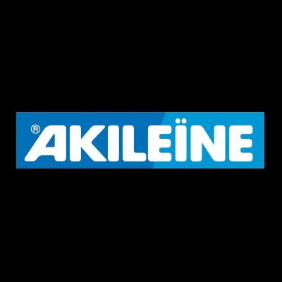 Logo Akileine