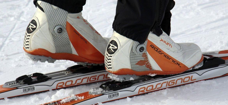 NIEUWS Wintersport